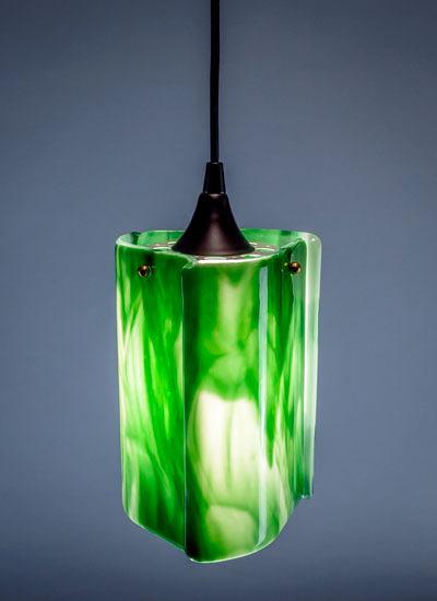 Lighting Renegade Art Gl